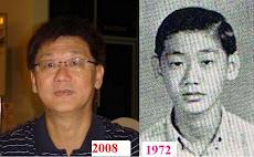 Liau Leong Tiam @ Richard