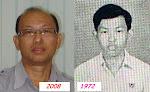 Tan Kong Chuan (Blog Admin)