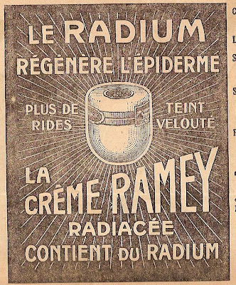 radium.jpg