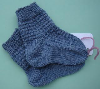 L 39 arbracigogne chaussettes tricot es main - Salon creation et savoir faire billet gratuit ...