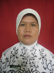 HADIJAH, S.Pd.SD