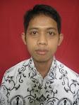 ARIP RAHMAN