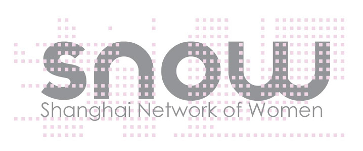 SNOW : Shanghai Network Of Women