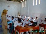 PBM di kelas