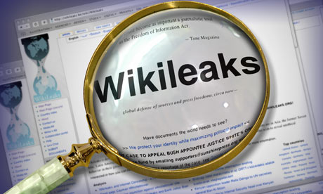 http://3.bp.blogspot.com/_uZLNuBgKKIU/TPqKTXMlx5I/AAAAAAAAAJw/7LcijEGMM3M/S505/WikiLeaks.jpg