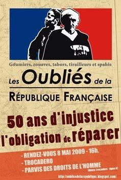 http://3.bp.blogspot.com/_uZTNVdbG1YE/S-nNry1c4OI/AAAAAAAAH_I/nM0c3uYjnAo/s1600/anciens+combattants.jpg