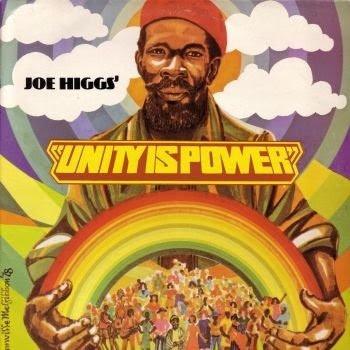 joe_higgs-unity_is_power
