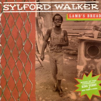 Sylford Walker. dans Sylford Walker SYLFORD