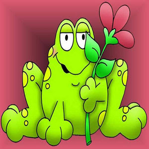 external image dibujos-infantiles-ranas-p.jpg
