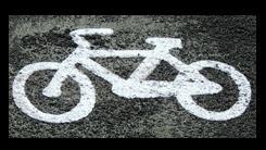 Dictionarul biciclistului