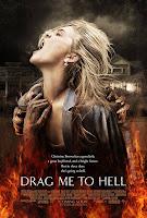 Drag Me To Hell - Arrasta-me para o inferno