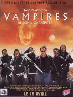 [OFF] OUTROS FILMES DE VAMPIROS - Página 2 Vampiros-poster03