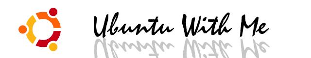 Ubuntu With Me