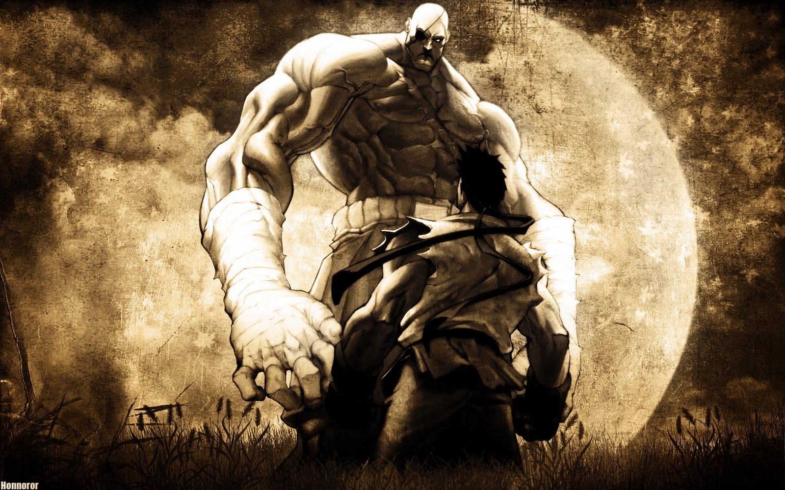 http://3.bp.blogspot.com/_u_5033xyXlo/TKYD8c9VgTI/AAAAAAAAB0A/f43fqtNL5Fw/s1600/Street+Fighter.jpg