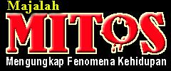 Majalah MITOS Makassar