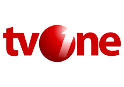 TV Streaming Indonesia Gratis http://www.beritaterpopuler.com/arsip/tv-online-indonesia-tvone.html