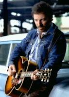 Trans Lyrics Express Bruce Springsteen Secret Garden Letra Traducida Ingl S Espa Ol
