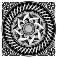 cover dogma et rituel de la haute magie, eliphas levi