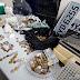 Polícia Militar do RN realizou mais uma boa apreensão de drogas