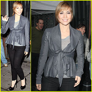 Jennifer Lopez  Movie on Jennifer Lopez   Fashion   Movies   Music   News   Photos  March 2009