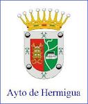 Ayto de La Villa de Hermigua