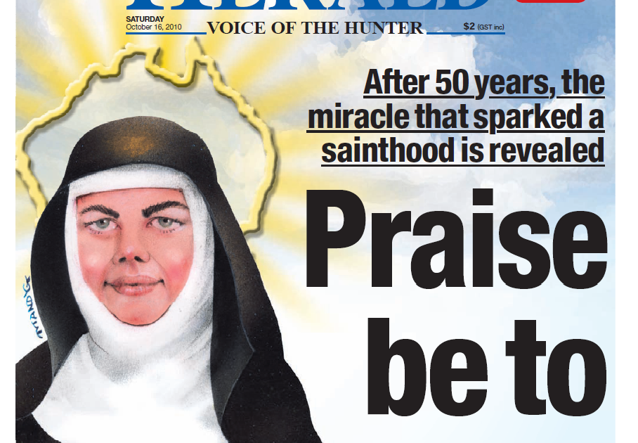 an analysis of mary helen mackillop born in 1842 Mary mackillop was born in melbourne in 1842 her parents, flora and  alexander mackillop, were catholic immigrants from scotland mary.