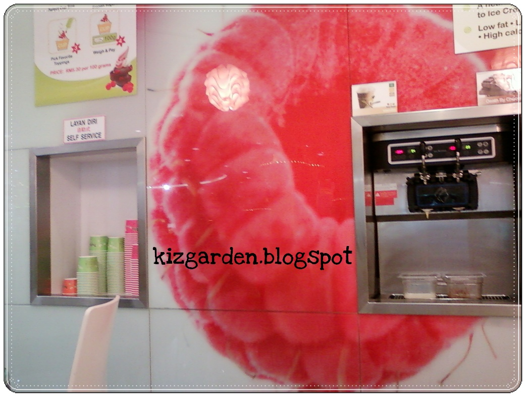 tutti frutti franchise in the mesra The ifya froyo chain store location count is back we decided to change the timing of this annual feature to december since that's the best time to count 2015 openings the store counts are approximate and based on what's listed on the chain's website when available stores are constantly closing and openi.