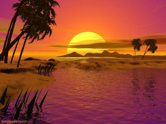 http://3.bp.blogspot.com/_uaAL_eBxCao/TB9OYC-xaCI/AAAAAAAABSM/w6n7X0CtsWQ/s1600/3d-sunset-1.jpeg