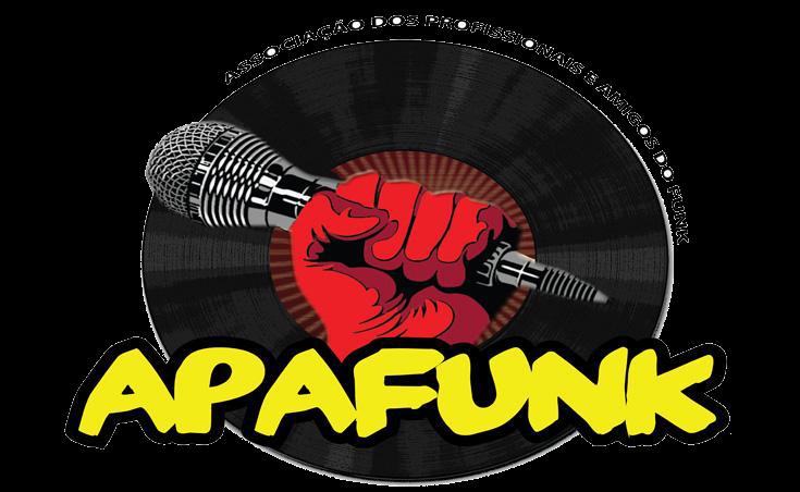 Associação dos Profissionais e Amigos do Funk