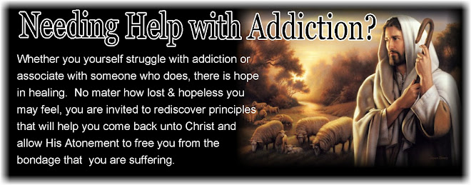Needing help with Addiction?