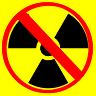 Nuklear? Euwww!