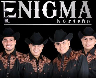 norteno tattoos. norteno of lyrics from