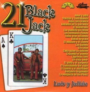 grupo jack black: