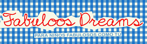 Fabuloos Dreams
