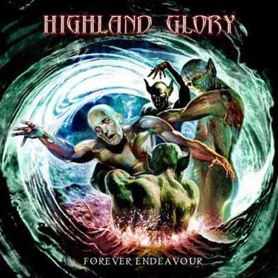 Highland Glory Forever+2do
