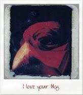 From Mel, Valentine :)