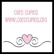share some love with card cupids