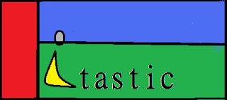 itastic
