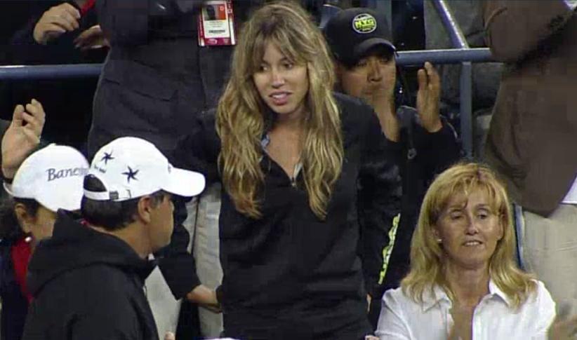 Shey Hey: Rafael Nadal Completes Career Grand Slam; Es El ...