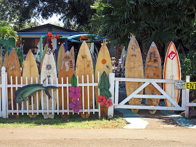 haleiwa town surf competition | Surfing Visions