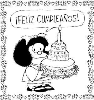 """Feliz Cumpleaños Milagros"" 20061116171818-cumpleanos2"