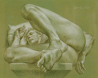 Sleeping+Model+1996.jpg