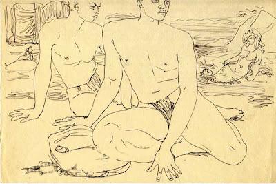 Men+and+Mermaids.jpg
