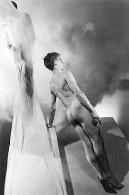 artwork_images_291_44632_georgeplatt-lyn