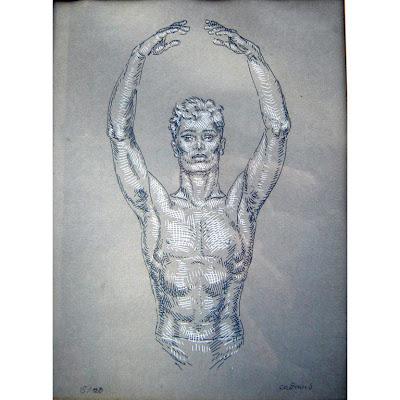Ballet+Dancer,+1953.jpg