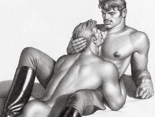 homo bdsm novellit gay chatti
