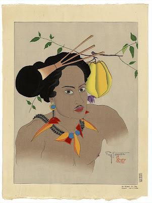 Un+Homme+de+Yap,+Ouest+Carolines+1936.jp
