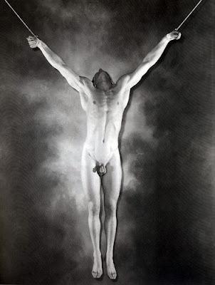 La%2BCrucifixion%2B%2Bde%2BFederico%2BGa
