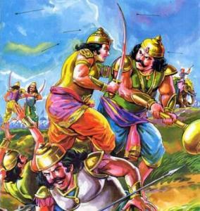 குருசேத்திரம்