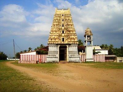 தம்பலகாமம் ஆதி கோணநாயகர் ஆலயம்